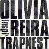Tell me - Olivia Lufkin