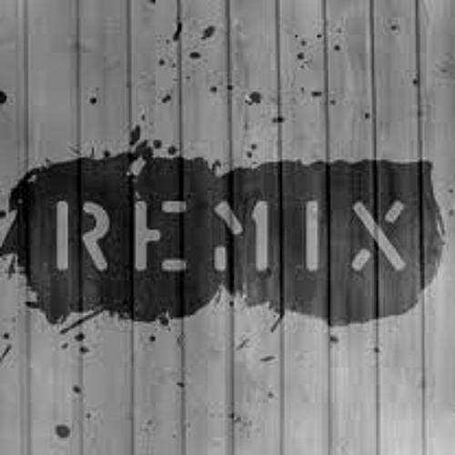 Rennie Foster - Devil's Water (Darvish Big Room Remix)