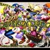 BreakFast 02 - Destroy Disco - Mix BreakBeat Electro tekno. 2008.mp3