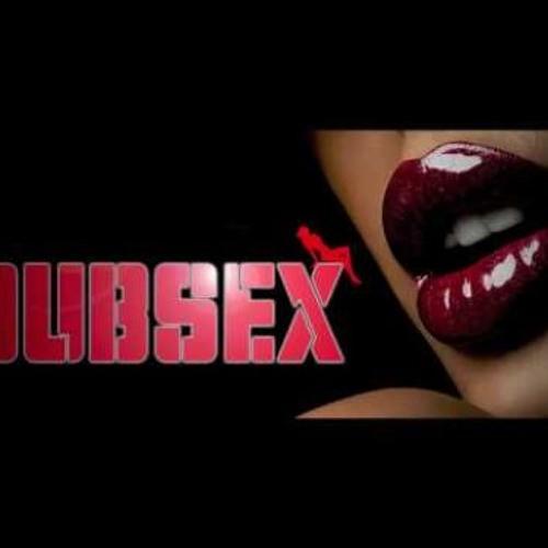 Dub-Rex - The Dub-Sex mix