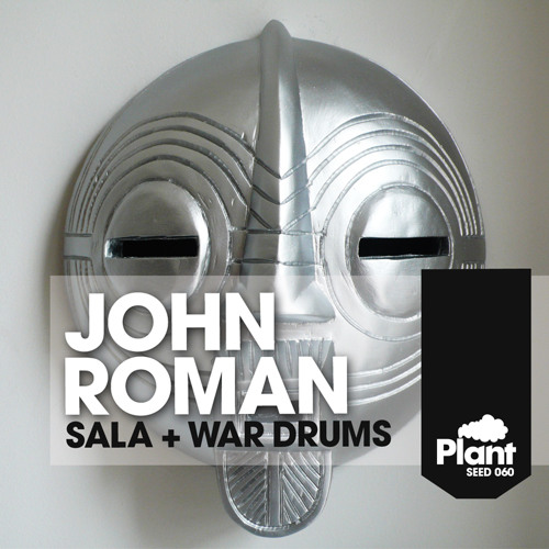 Sala (Original Mix)