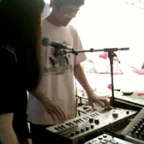 "Jam Session ""Dancing Queen"" May 15"