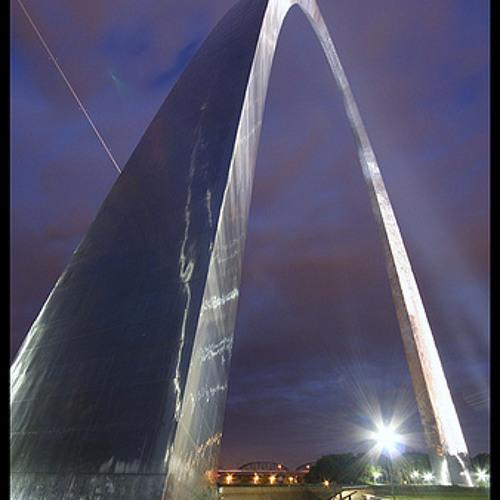 St. Louis Hip Hop