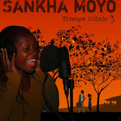 Chitemwa Chikondi - Jonathan Tembo