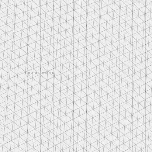 Framework - It's Killing Me