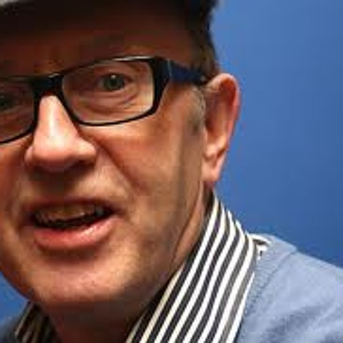 David Rodigan plays More Jah Melodies