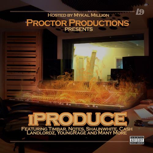 FinalDestination 2011 (ProctorProductions)