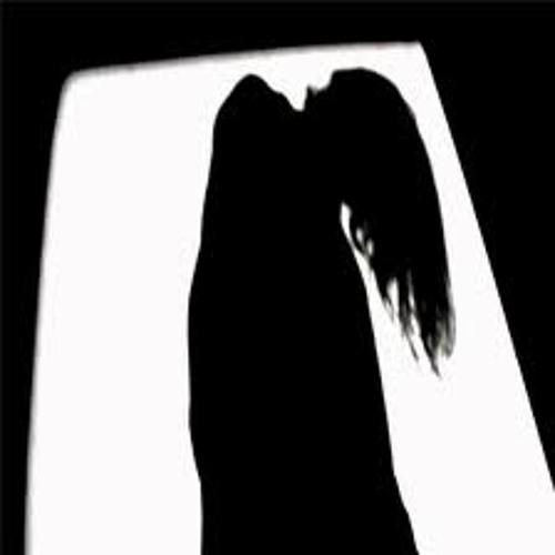 Ambient Airwaves- Kool AAirwaves Podcast,Shoegaze, Psychedelic, Noise Rock, Dream Pop, Post Rock