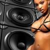 DJ4Kat - DANCEHALL REMIX & MASHUPS [FREE DOWNLOAD]