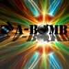 Dirty Dutch Mix 1 Summer 2011 (DJ A-BOMB)