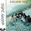 Caladh Nua & fretless