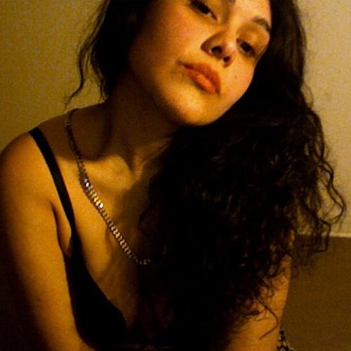 Go Vargas & Mamacita - Baila conmigo (ven)