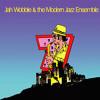 Jah Wobble & the Modern Jazz Ensemble - 9
