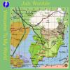 Jah Wobble - New Delhi