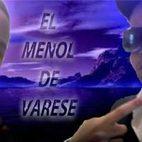 Cover mp3 Joe Veras  El Hombre de tu Vida[2]