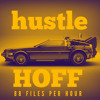88 Files Per Hour - Hustlehoff (80's mixtape)
