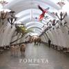 Pompeya - 90 (Gorje Hewek Remix) [Pro-Tez Records 020]