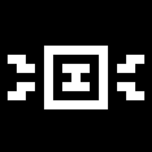 Delek - Liquid (@DefleMask Tracker - Nintendo NES)