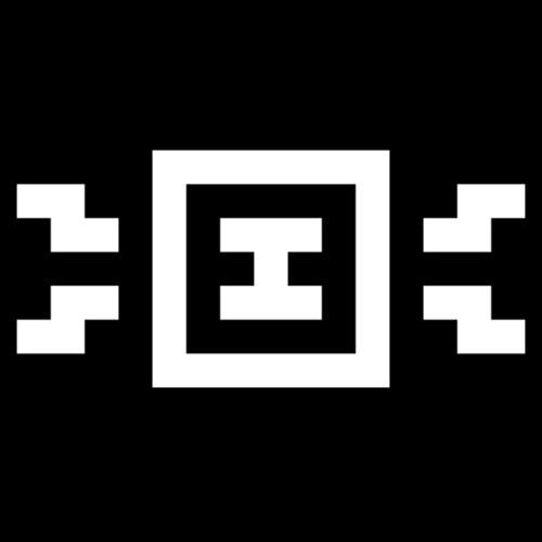 Delek - Just One Day (@DefleMask Tracker - Nintendo NES)
