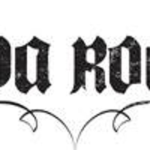 Papa Roach - Last Resort