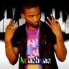 DJ4Kat - T'Nez Feat. Konshens, Khago & Chan Dizzy - Cross Roads Riddim (Remix)
