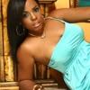 DJ4Kat - Timberlee Feat. Macka Diamond, Leontre & Leonardo - Floor it Riddim (Remix)