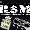 R$M - We Get It poppin - Jae Trilla,Yung Rob Ft. Brick Born