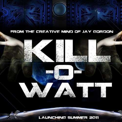 Killowatt Short Set