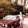 Jaguar - Ian Gomm