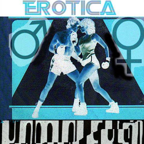 Battlestar Erotica