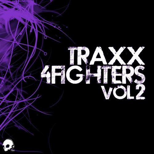 The Hell ( Original Mix ) Neurotraxx