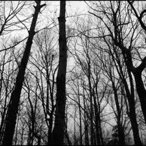 Watching Trees (1986)
