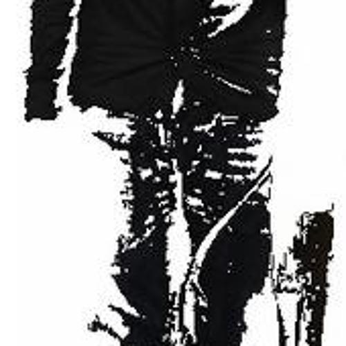 SICKER MAN - Darkness Follows