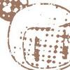 Bomberman B-Daman No.9 (KR-55 Electronic Techno Mix)