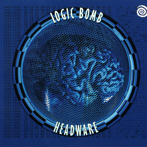 Logic Bomb - Fairlight [SpiralTrax 2000]