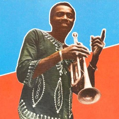 Gnonnas Pedro - Yiri Yiri Boum (Yomakomba Cumbia Restyle)