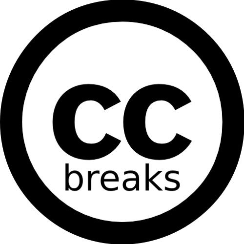 Creative Commons - Dubstep / Breakbeat / Drum and Bass