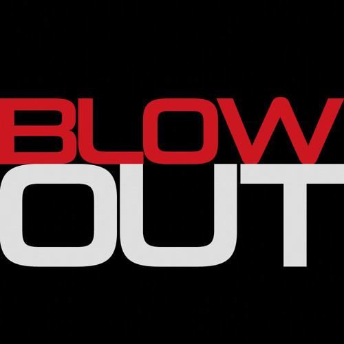 Felguk - Blow Out