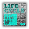 Lifecycle (NL) - Cpt. Bassline [OUT NOW ON MWM RECORDINGS]