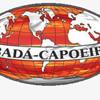 Nasceu A Capoeira (Perninha-RJ)