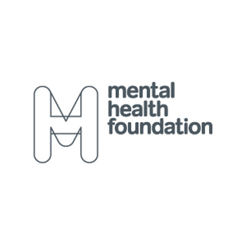 Sleep relaxation MP3 - Mental Health Foundation