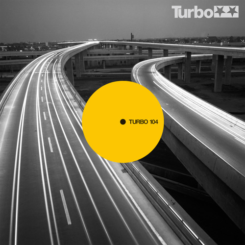 Turbo 104 - Murphy Jax - Time To Bump (Matt Walsh & Zhao Remix)