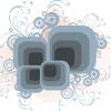 Download Antoine B. Lai - 15 Minutes Of Fame 029 (06-27-08) - Hip Hop (85 Bpm) Mp3