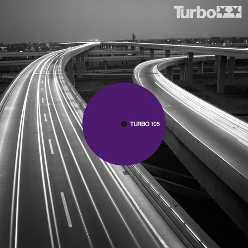 Turbo 105 - Terence Fixmer - The Night (Marc Houle Remix) [Preview]