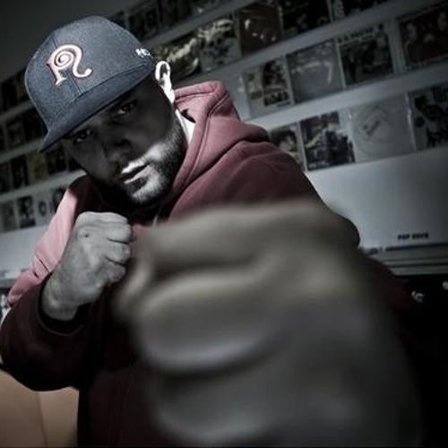 Necro - Death Rap feat. Sabac (Alex Eko remix)