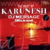 Karunesh (Punjab) Progressive 2011 mix