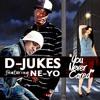 D Jukes ft Ne-Yo - You Never Cared