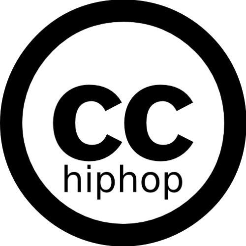 Creative Commons - Hip Hop / Rap / RnB