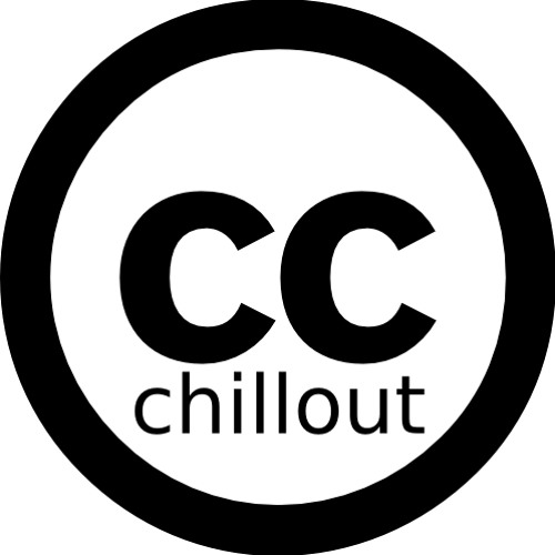 Creative Commons - Ambient / Dub / Chill-Out / Reggae / Triphop