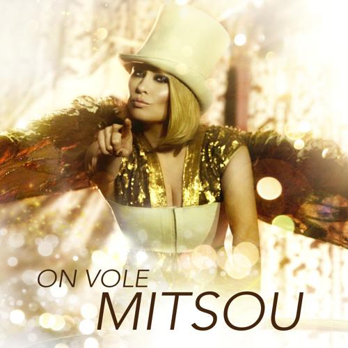 Mitsou - On vole